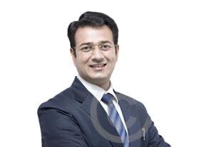 Satish Bidwaik